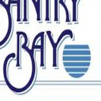 Bantry Bay International Time Share Resort