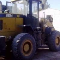 FELs Other SEM 639C; Strong Machine