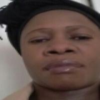 Zambian Domestic worker/Nanny