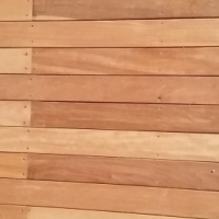 Special Offer on selected decking timber!  Limited supply.