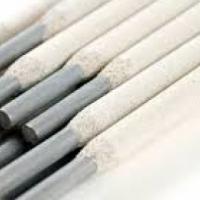 2.5mm Welding rods @ R122 vat incl