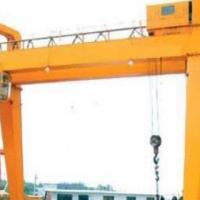 Liebherr 120 Ton Overhead Crane