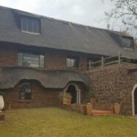 House to rent Kusile/Balmoral