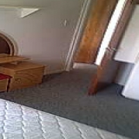 room in townhouse for rent