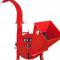 Wood chipper / Hammermeul.We have different types from China. New Managements