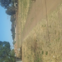 Vacant Plot to rent in Benoni Agricultural Holdings