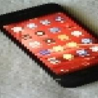 Blackberry Z10 for sale
