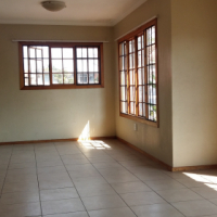 2 Bedroom apartment/Townhouse available for Rental. R8000 per month