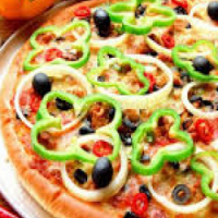 Franchised Pizza Store in Roodepoort For Sale