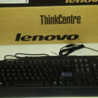 Lenovo ThinkCentre M73 Intel Core i3-4130T (Tiny Form Factor)