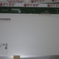 Laptop Screens for all make and models (We can deliver to you nationwide)