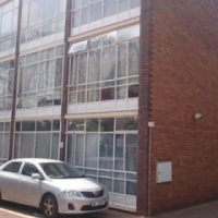 Flat for sale in Pretoria North - BKES-1092