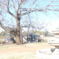 Lovely 4 bedroom Plot for Sale Hillside Randfontein