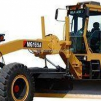 GRADER TRAINING CALL +27719850775 THEORY & PRACTICALS + FREE ACCOMMODATION