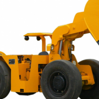 3 ton fork lift training in brits 0764776455