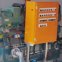 Hatchery Repairs and Installations Countrywide and on the African Continent