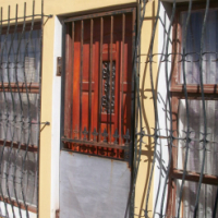 Seawinds 3 bed room house for sale R509 000 NEG.