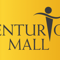 "PRIME NEW FAST FOOD FRANCHISE ""CENTURION MALL"" CENTURION"