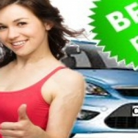 CAR HIRE BUSINESS FOR SALE (PRIVATE COMPANY) JOHANNESBURG