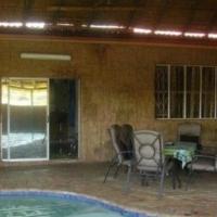 4 Bedroom House in Van Riebeeck Park, Kempton Park