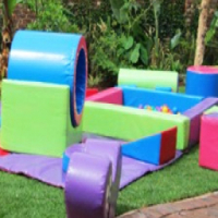 Party Planning Business for Sale
