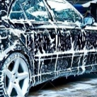 CAR WASH FOR SALE IN A PRIME SUBURB OF NORTHRIDING, RANDBURG