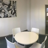 Flexible, affordable office space in Somerset West