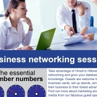 Free Business Networking