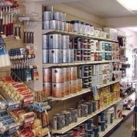 """HARDWARE STORE FOR SALE """"N / E SUBURB OF JHB"""""""