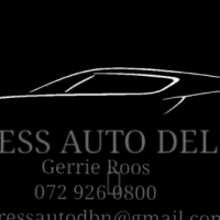 Express Auto Delivery