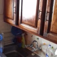 1.5 Bedroom flat in Eloffsdal for sale