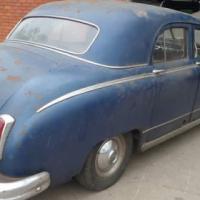 Used, 1949 Kaizer Frazer for sale  Pretoria North