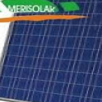 Affordable Solar  Products only at Sexy Solar