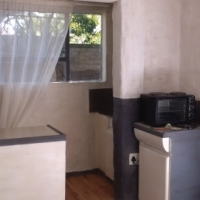 Lovely And Modern One Bedroom Garden Flat For Rent