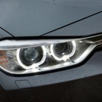 BMW Door Bonnet Bumper Fender Mirror E90 E60 E46 X5 X3 X1 E87 F30 F32