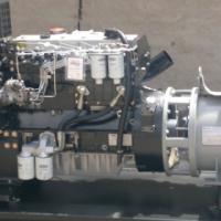Diesel generators built to order 15kVA - 3200kVA