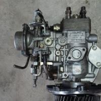 Dieselpump 2.5 isuzu