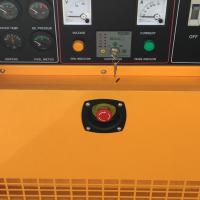 16kw single phase diesel generators for sale