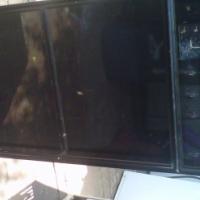 defy gemini double oven thermofan