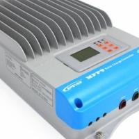 60AMP 12V/24V/36V/48V MPPT Solar charge controller