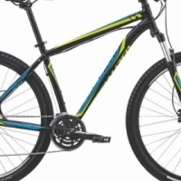 Mountain Bike Specialized Hardrock Sport 29ER Mountain Bike