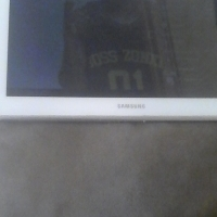 Samsung Tab 3 Wifi+3G 16GB