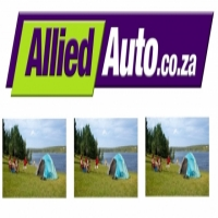 NEED CASH FOR CAMPING ? CALL US NOW !!
