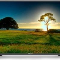 HiSense 40'' Full High Definition-1080p LED Backlit TV