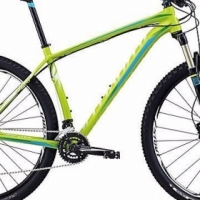 Specialized Crave Comp 29ER Mountain Bike