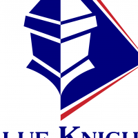Follow us on Facebook & Twitter-Blue Knight Estate