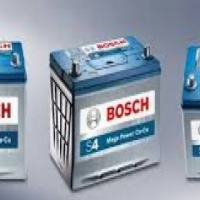 Bosch Batteries On Special!!!!