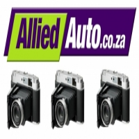 NEED CASH FOR A NEW CAMERA ? WE CAN HELP !!