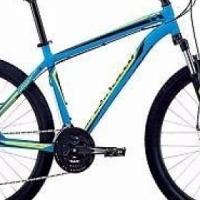 Specialized Hardrock SE 29ER Mountain Bike