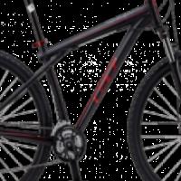 GT Karakoram Comp 29ER Mountain Bike
